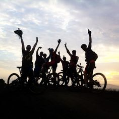 Peru is calling! Check out our Inca Trail Photo Journal  #mountainbiking