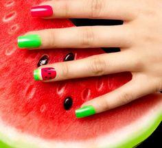 #Manicura Cómo cuidar #uñas y #cutículas correctamente