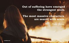 Ser resiliente