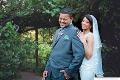 """This lovely couple said """"I do"""" 26 September 2015 at Oakfield Farm. DJ – Mixolydian MusicVideographer – Mixolydian MusicBridesmaid dresses – Martha GeyerWedding dress – Altered by Martha GeyerHair – Veaan ElieMake-up – Deoni StrydomSuits – Black… Black Tie Invitation, Sitting In A Tree, Hush Puppies, Bridesmaid Dresses, Wedding Dresses, Hush Hush, Wedding Pictures, Dj, Bridal"""