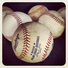 #baseball #baseballs #springtraining