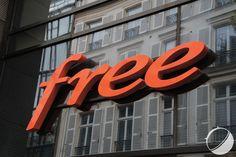 Avec 10 millions d'abonnés mobiles, Free affiche une santé insolente - http://www.frandroid.com/0-android/operateurs/273439_free-mobile-passe-le-cap-des-10-millions-dabonnes  #0%Android, #Opérateurs, #Économie