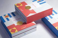Design Awards Winners: Fouad Mallouk