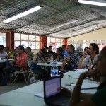 curso-muros-verdes-mexico-2014-001