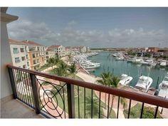 Condo/Apartment - For Sale - Punta Cana, La Altagracia, Dominican Republic - 900081013-248 , Tanya Diaz
