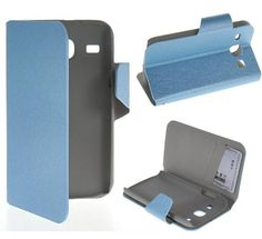 Samsung Cases, Samsung Galaxy, Phone Cases, Leather Case, Leather Wallet, Slot, Core, Pouch, Amazon