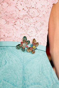 Dressing Your Truth Ideas Type 1: Details