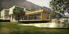 Diego del Castillo - Casa DDCRB2 - oaudarq-10.jpg