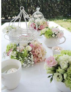 #weddingdecorations #wedding centerpieces #matrimoniallestimenti