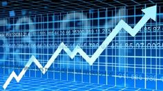 A lot of people are enticed to the stock exchange since they understand that there is a ton of funds to be made there. Many of them have diverse trading types such as swing speculators, day investors, selections investors, futures traders or venture capitalists. These are the few things for best online stock trading.