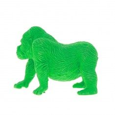 If your getting ready to go back to school, make sure you pick up one of these gorilla rubbers from the Natural History Museum Shop to make sure that there is no monkey business in any more exams.