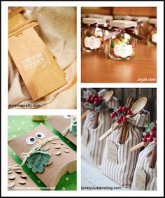 Gift-Bag-Ideas You can still accomplish all these goals while also being kind to the environment. Just consider these few tips next time you are preparing a giveaway bag. Goodie Bags, Gift Bags, Party Favors, Giveaway, Environment, Gift Wrapping, Goals, Tips, Ideas