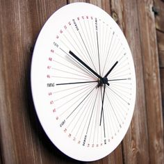 Shoply.com -62nd CLOCK. Only £40.00