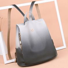Rosewholesale welcomes customers worldwide, offering them best customer service and large collection of high quality products at cheap price. Travel Backpack, Backpack Bags, Leather Backpack, Student Travel, Cheap Clothes Online, Best Bags, Buying Wholesale, Cheap Fashion