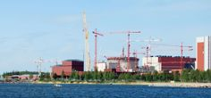 Finnish Nuclear Safety Authority approves Olkiluoto 3's I&C system plan http://nuclear.energy-business-review.com/news/finnish-nuclear-safety-authority-approves-olkiluoto-3s-ic-system-plan-140414-4213721