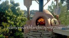 diy cob oven - Google zoeken