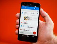 google-inbox-app-9487-001.jpg