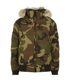 canada goose jacket camo canada goose jacket camo ...