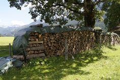 Holzabdeckplanen GS Netzshop
