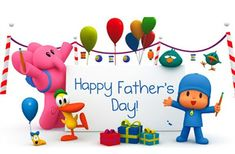 Happy Father's Day 2016 Wallpapers, Pictures, Images, Photos, Pics ~ Happy Father's day 2016 - # Wishes Quotes Messages # Fathers Day Images Free, Happy Fathers Day Message, Happy Fathers Day Pictures, Happy Fathers Day Greetings, Fathers Day Messages, Fathers Day Wishes, Happy Father Day Quotes, Father's Day Greetings, Birthday Messages