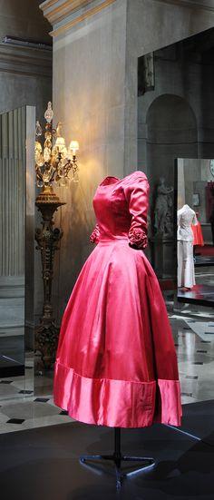 Dior '17
