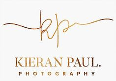 https://www.kieranpaulphotography.co.uk/  At Kieran Paul Wedding Photography in Leeds, we like capturing your current day in a peaceful yet professional way. Your wedding day is focused on spending time with all your friends and building memories. Just about every wedding is amazing, and we want to take the time to become familiar with what makes you effective and is exclusive about you. We will be enthusiastic about photographing the feelings, fun, tears and happiness.
