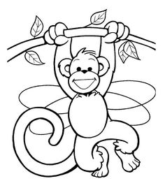 find this pin and more on embroidery patterns coloring pages by lillysmom05