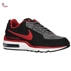 release date: 75f18 b4cf6 Nike Air Max Ltd 3 Chaussures de course - Chaussures nike ( Partner-Link