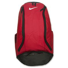 Nike Ultimatum Max Air Gear Backpack...this is my Coach purse