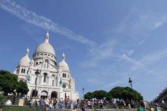 Exploring Montmartre: An Alternative Guide to the 18ème