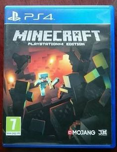 Extinction PS Amazoncouk PC Video Games PlayStation PS - Ps4 spiele minecraft amazon