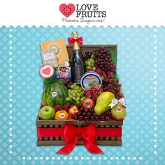 #Elegância Presentes inesquecíveis: http://www.lovefruits.com.br/  #PresentesInesqueciveis #BuqueDeFrutas #PresentesOriginais #LOVEFRUITS