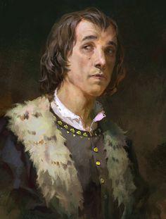 Simon d'Argnes