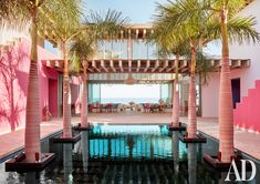 Click thru to the website and look at this photo large....beautiful!! Hospitality Design HOSPITALITY DESIGN | IN.PINTEREST.COM FASHION EDUCRATSWEB