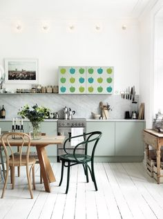 Everything You Must Know about Stickers for Furniture