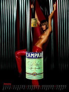 2003   Campari Corporate