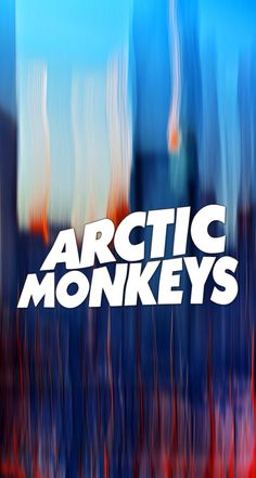 arctic monkeys wallpaper iphone - Buscar con Google                                                                                                                                                                                 Mais