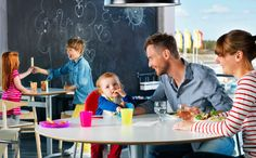 Consumers regard IKEA as a place where they can bring the whole family—access in-store childcare, view and interact with displays, purchase something for each member without breaking the bank, and enjoy a meal at an IKEA restaurant before departing. IKEA recognizes that it is providing its visitors with an emotional experience.The company does not express this, but the idea is used as an internal benchmark to ensure that it sells not only furniture but a consistent concept linked to…