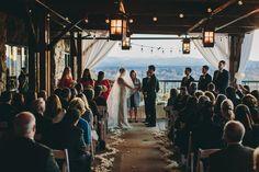 asheville nc wedding | grove park inn | joshua kane photography | verge events
