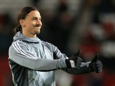 Zlatan Ibrahimovic 'mocked by Manchester City staff during dressing-room fracas'