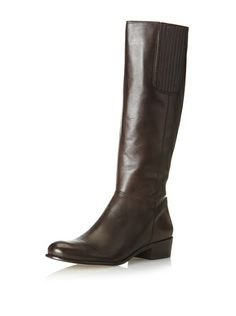Corso Como Women's Sutton Riding Boot, http://www.myhabit.com/redirect/ref=qd_sw_dp_pi_li?url=http%3A%2F%2Fwww.myhabit.com%2Fdp%2FB00BYP7E3G
