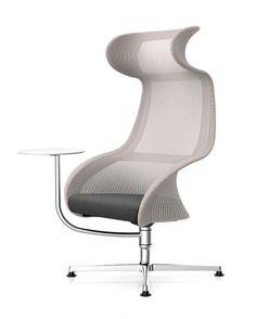 Sandler Office | Sandler Seating