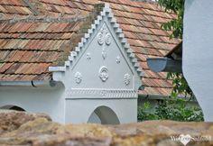We Love Salföld, Hungary