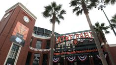 5 Must Visit Baseball Stadiums In The USA