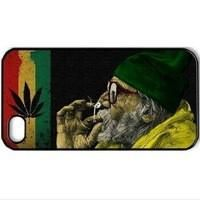 Hot Leaf of Weed cell phone case for Samsung Galaxy s2 s3 s4 s5 mini s6 edge Note 2 3 4 iPhone 4s 5s 5c 6 Plus iPod touch 4 5
