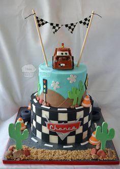 Cake Decoration Car : Real Madrid jersey theme birthday cake Alwynne s ...