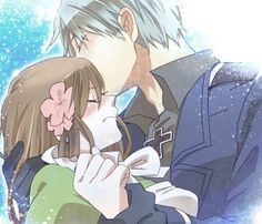 Pruhun (prussiaxHungary) is one of the best hetalia couples ever t(o3o)t