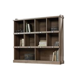 J.Conrad Furniture has the complete line of Sauder furniture with free shipping to the continental U.S. Great prices on office, bedroom, storage, entertainment, living room, and dining furniture.