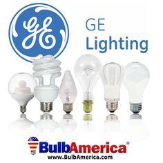 Find the Right GE Light Bulbs. http://www.bulbamerica.com/light-bulbs.html