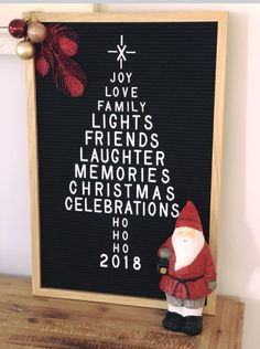 Christmas Messages, Noel Christmas, Winter Christmas, All Things Christmas, Christmas Crafts, Christmas Decorations, Funny Christmas Quotes, Xmas, Memo Boards